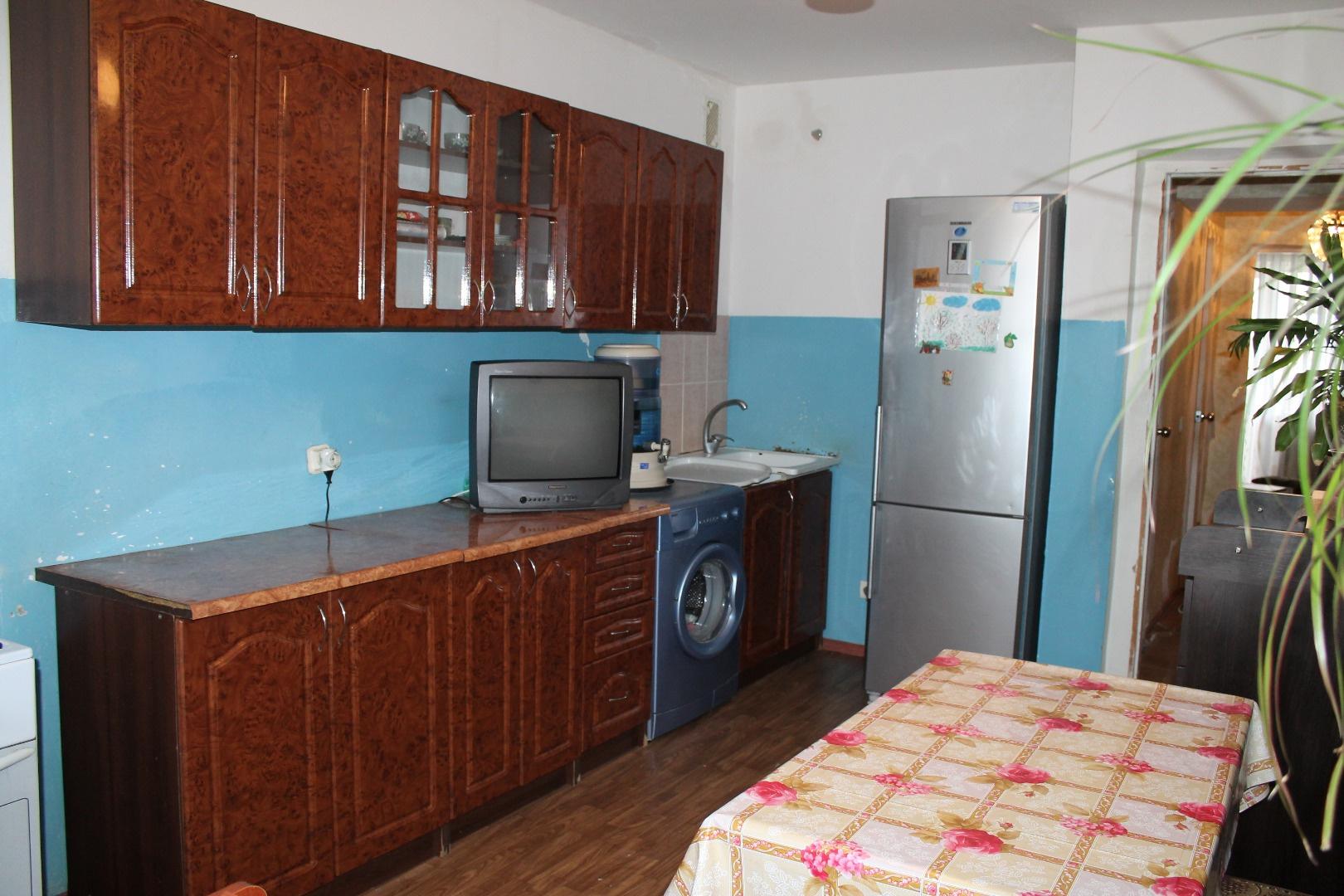 продажа однокомнатной квартиры номер A-164601 в Суворовском районе, фото номер 5